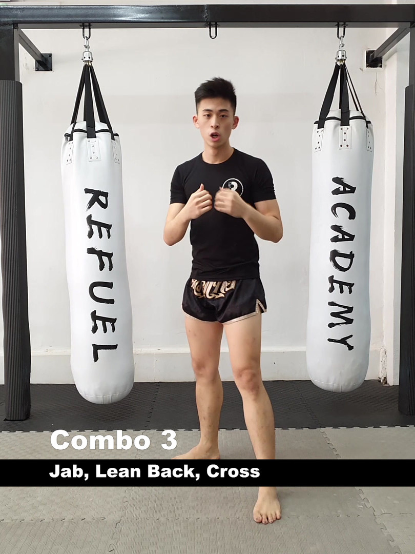 Boxing Technique Week 7.mp4