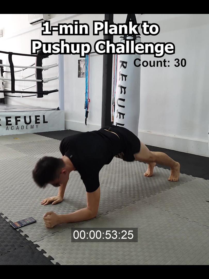 1-min Challenge Week 8.mp4