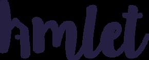 hmlet_logotype_blue_rgbpng.png