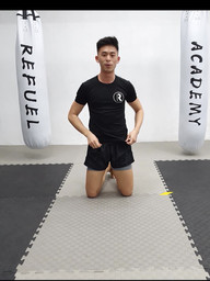 Challenging Body Workout Week 12.mp4