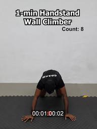 1-min Challenge Week 7.mp4