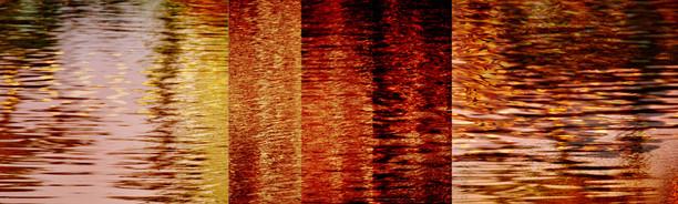 Pano reflec 5 MED.jpg