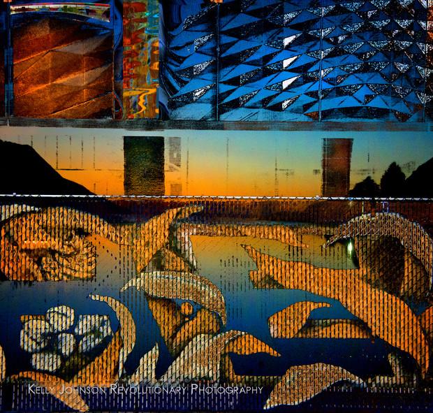 2020 Graffiti collage 33 A.jpg
