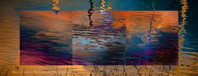 Water PANO.jpg