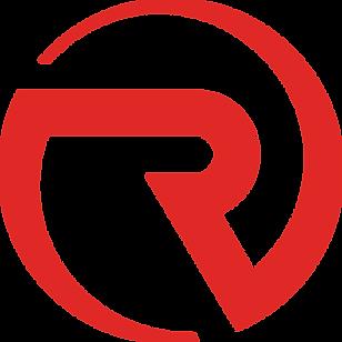 ReformacoreR_Red.png