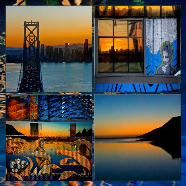 4 up collage 12.jpg