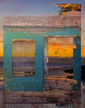aa sm Sunset BEACh 3.jpg
