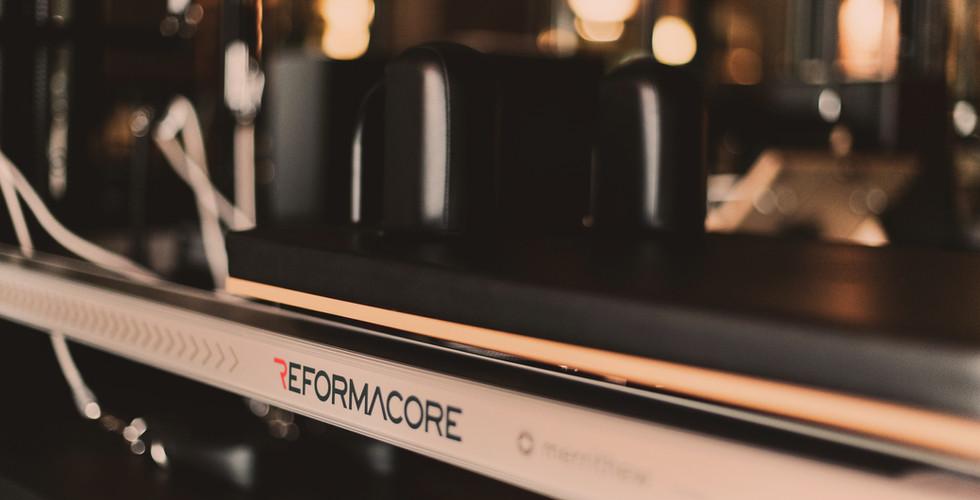 1-studio_reformacore_2021_brittscreative