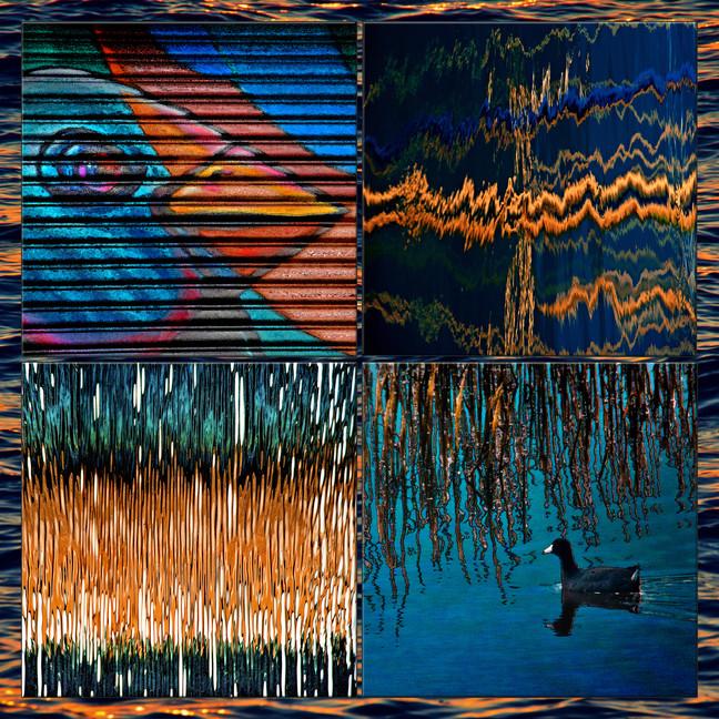 4 up collage 15.jpg