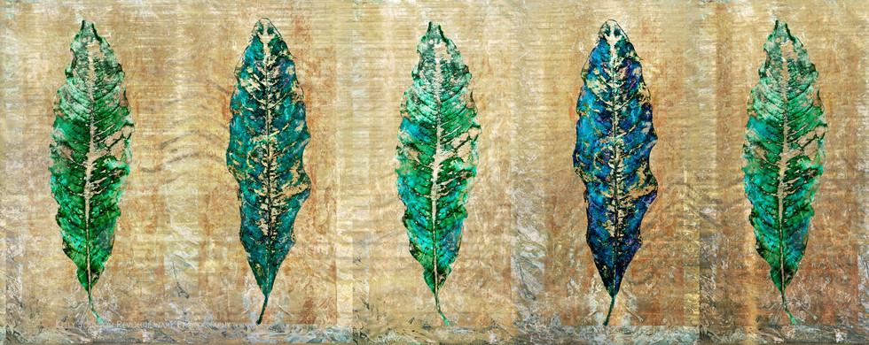 5 leaves KJP_7209.jpg