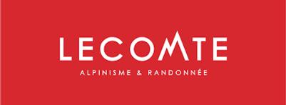 lecomte.png