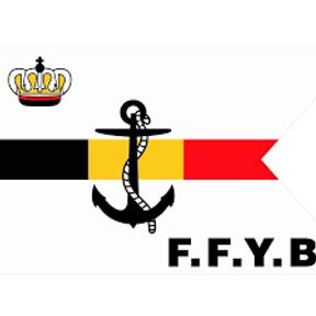 ffyb.png