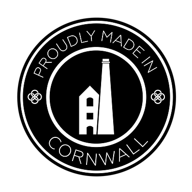 Made in Cornwall Badge_F-01.png