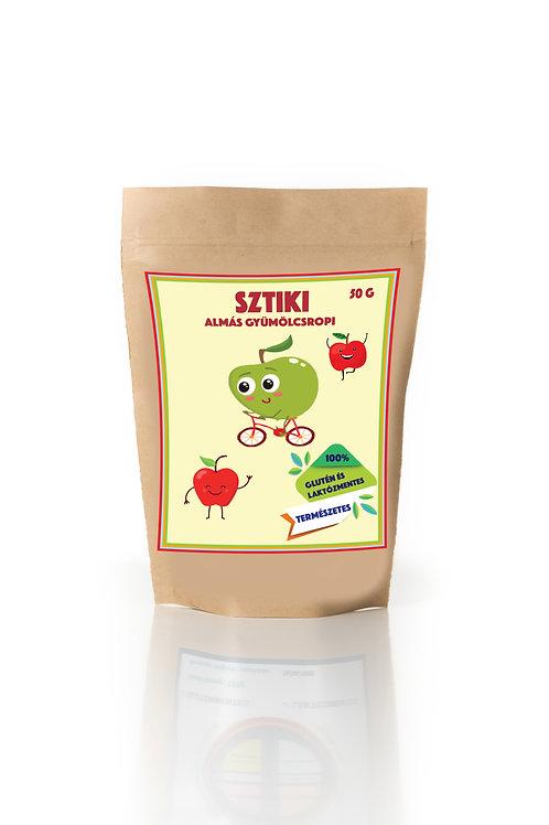 SZTIKI-Almás gyümölcs ropi