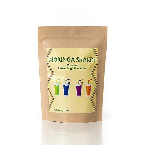 Moringa Shake