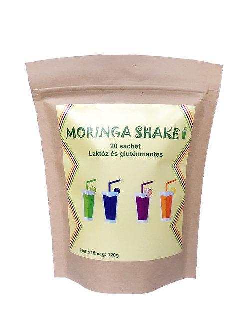 Moringa Shake 120 G 20 sachet