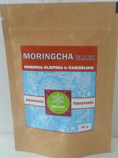 Moringcha Black 50G