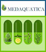 medaquatica_logo_2
