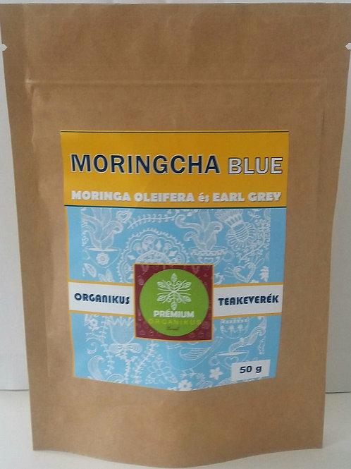 MoringCha Blue 50 G
