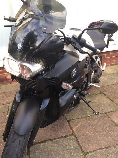 BMW%20K1200R_edited.jpg