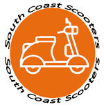 SCSmainlogo orange 150.jpg