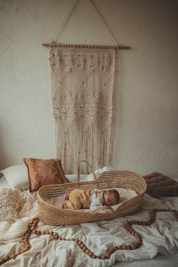 Yipiayeey_Photography_Newborn-26