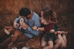 Yipiayeey_Photography_Family-14