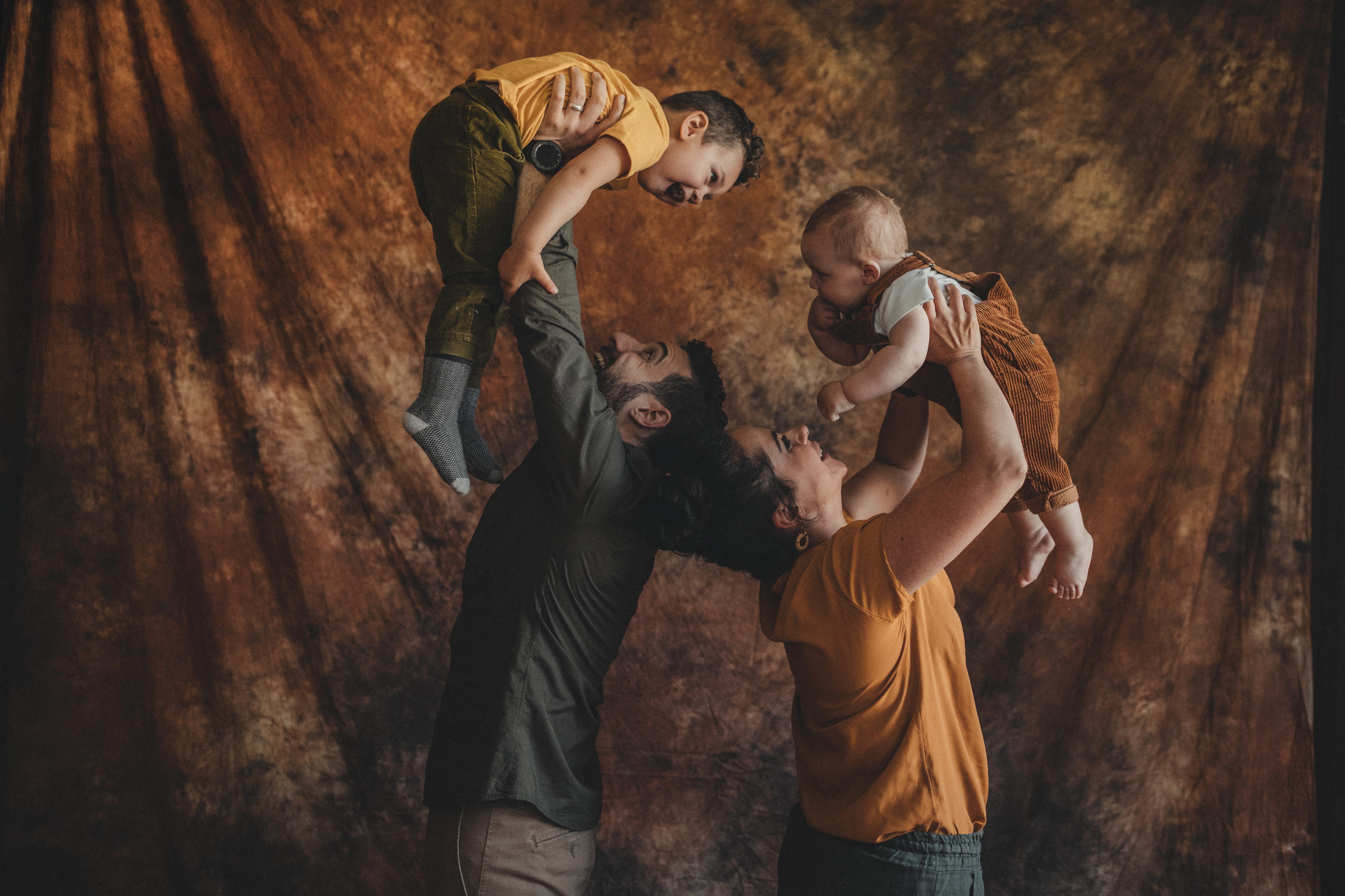 Yipiayeey_Photography_Family-137