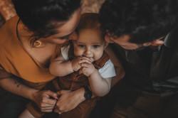 Yipiayeey_Photography_Family-120