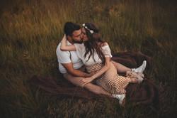 Yipiayeey-Photography_Schwangerschaft-10