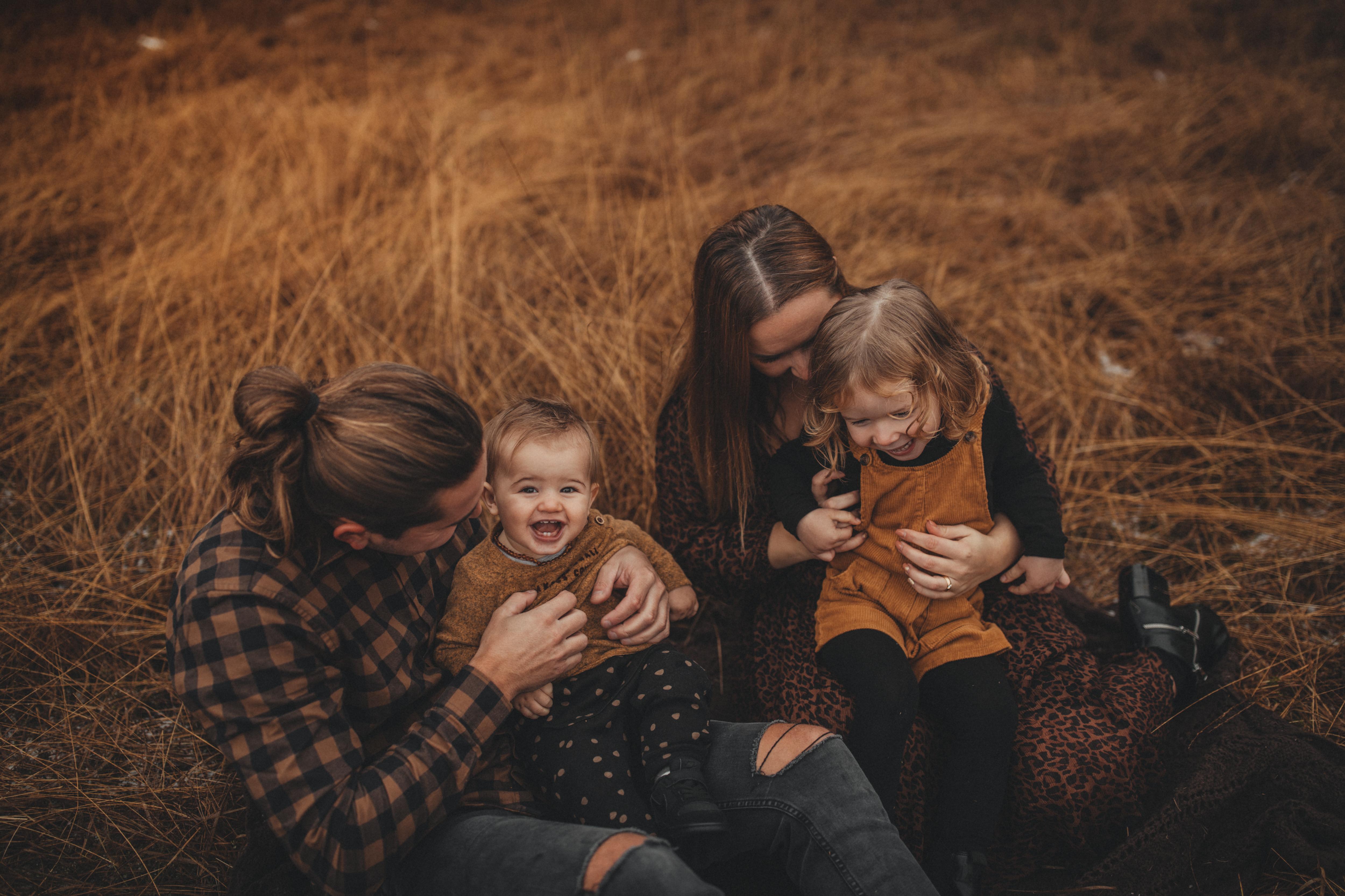 Yipiayeey_Photography_Family-30