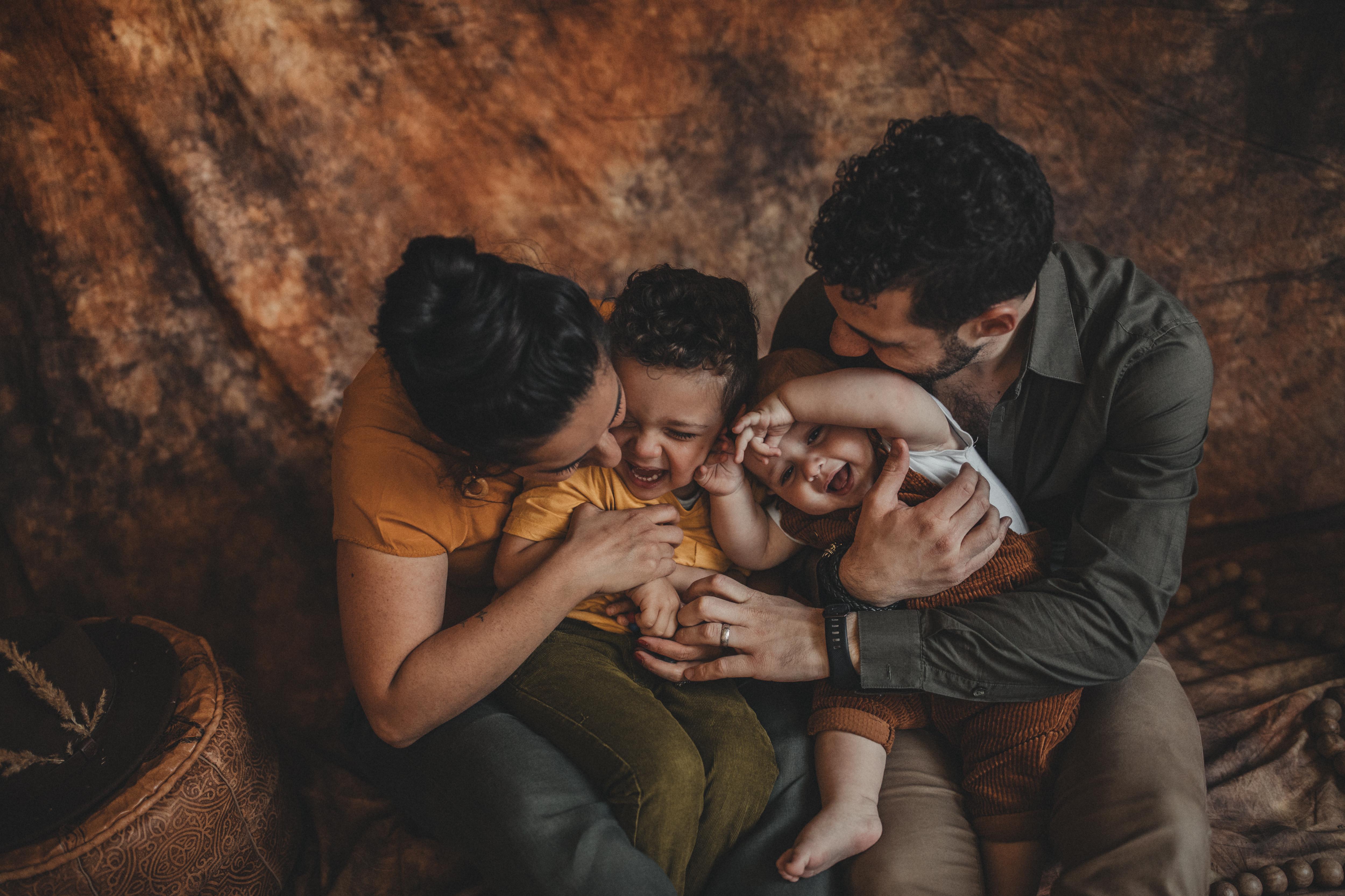 Yipiayeey_Photography_Family-106