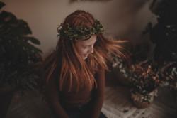 Yipiayeey_Photography_Simea-37