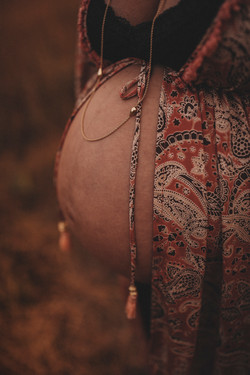 Yipiayeey_Photography_Babybauchfotos-104