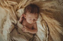 Yipiayeey_Photography_Newborn-47
