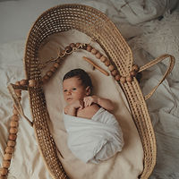 Yipiayeey_Photography_Newborn-7.jpg