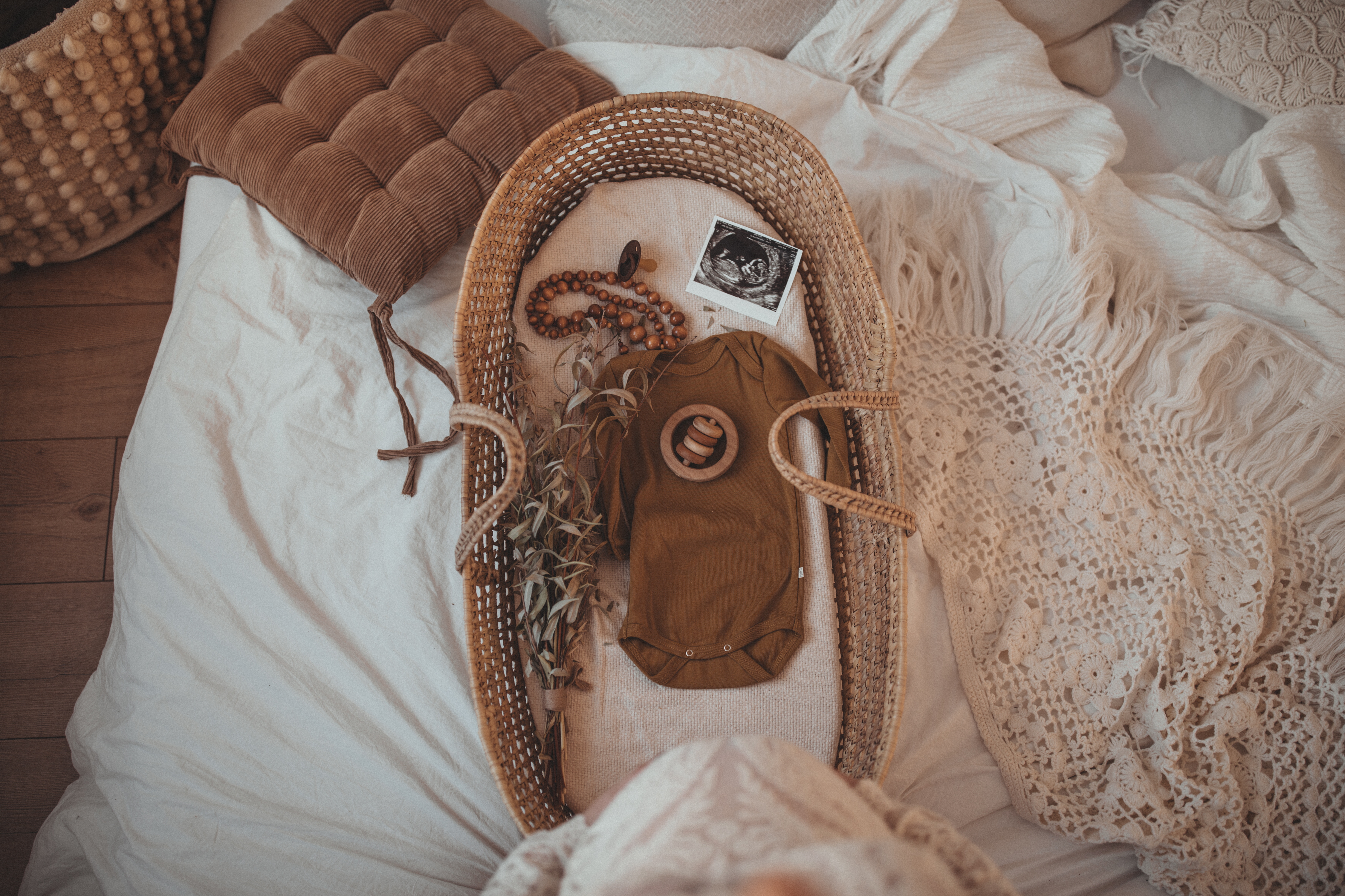 Yipiayeey_Photography_Babybauch-109