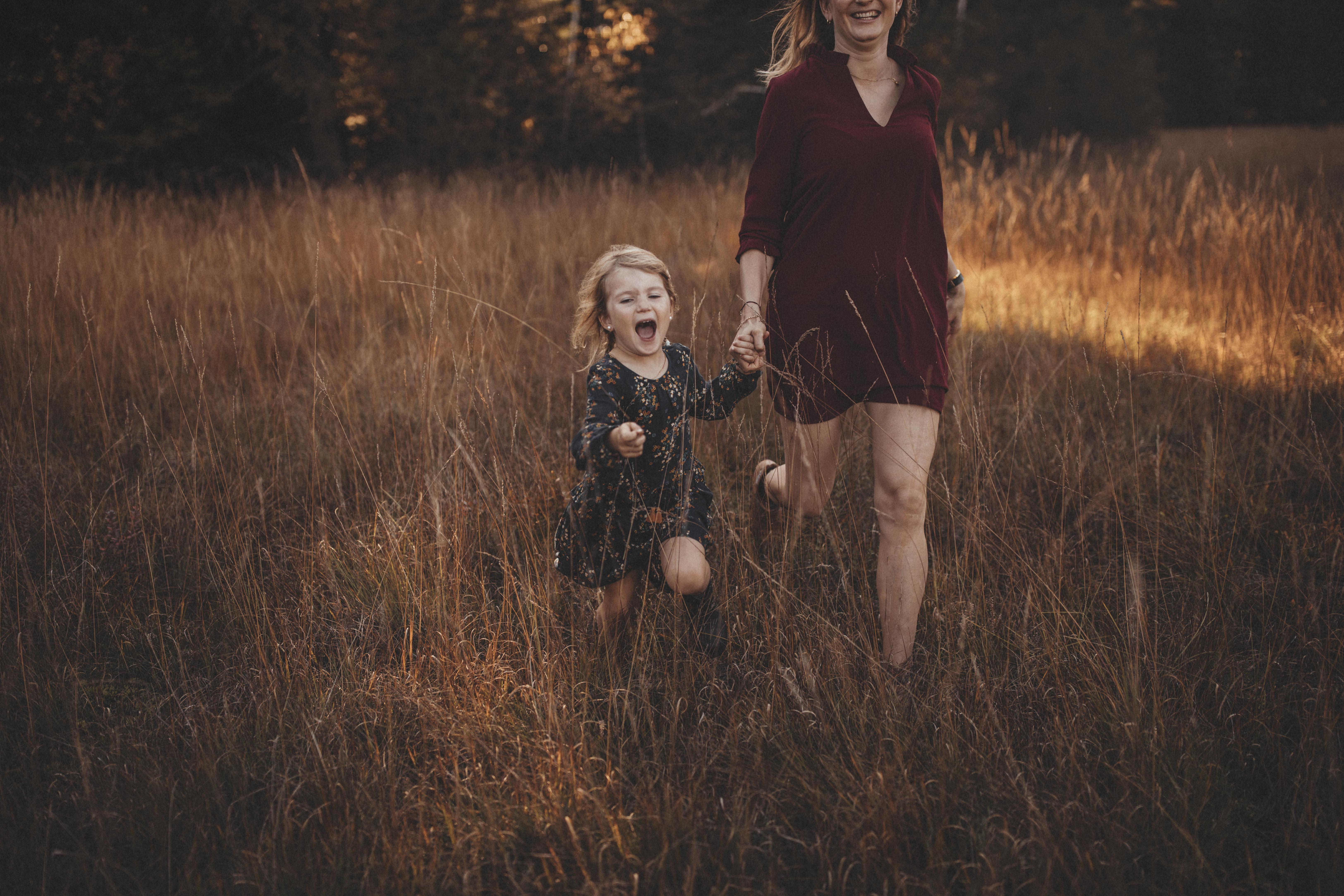Yipiayeey_Photography_Family-27