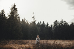 Yipiayeey_Photography_Babybauch-105
