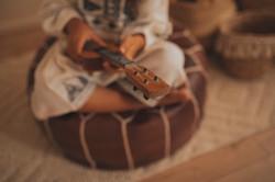 Yipiayeey-Photography_Boho_Kids-90