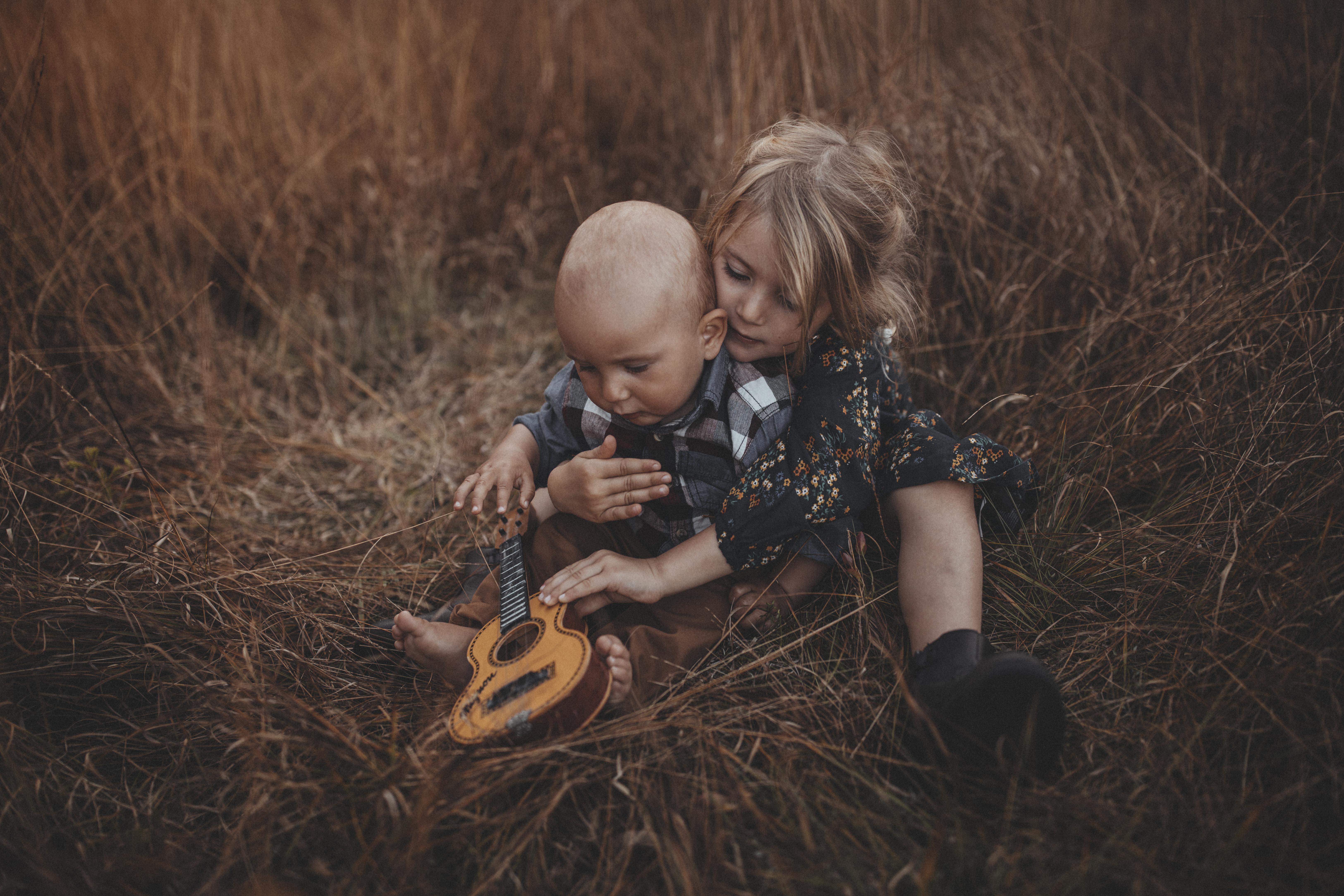 Yipiayeey_Photography_Family-130
