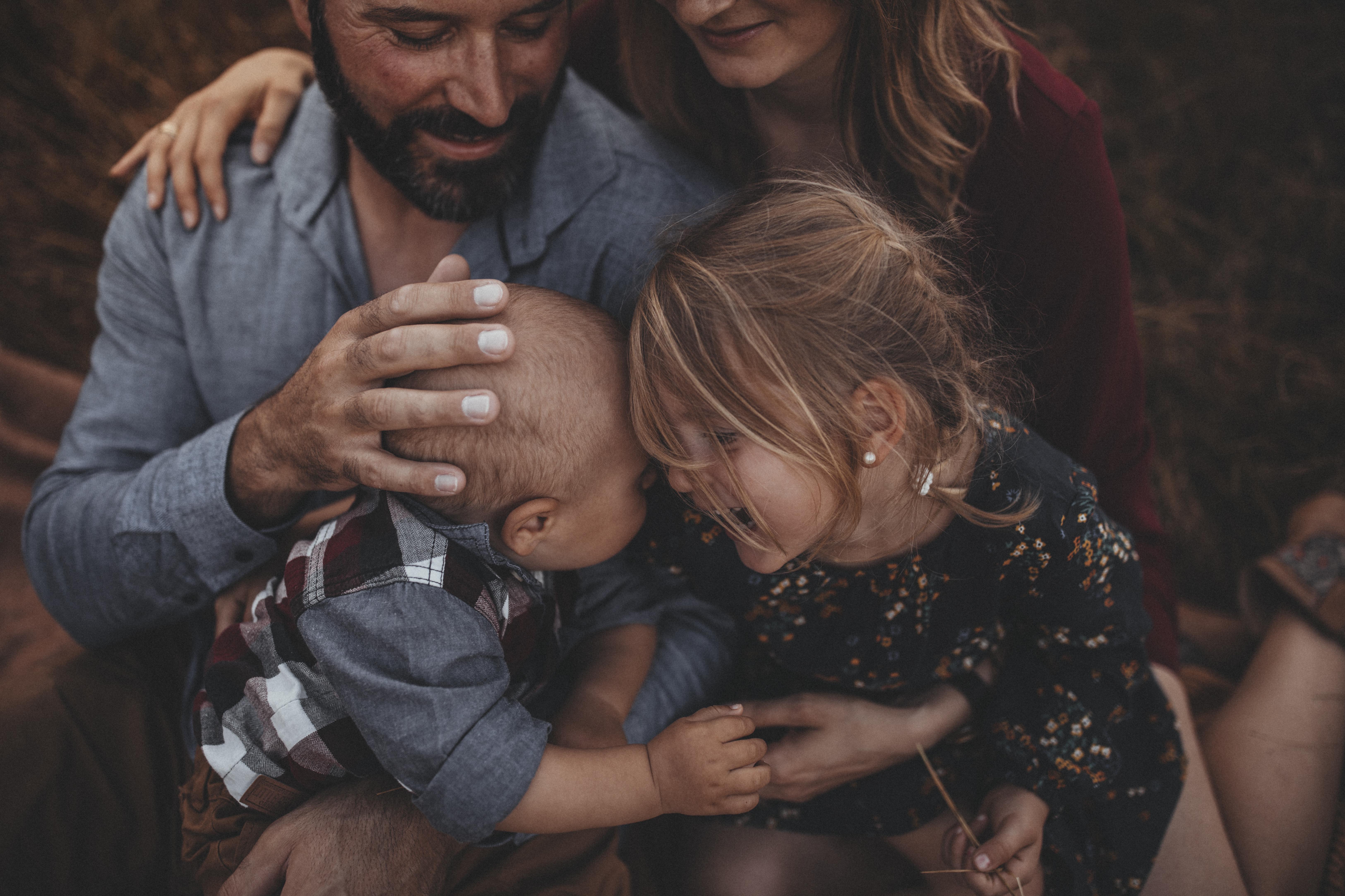 Yipiayeey_Photography_Family-20