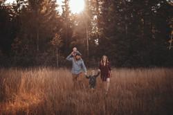 Yipiayeey_Photography_Family-3
