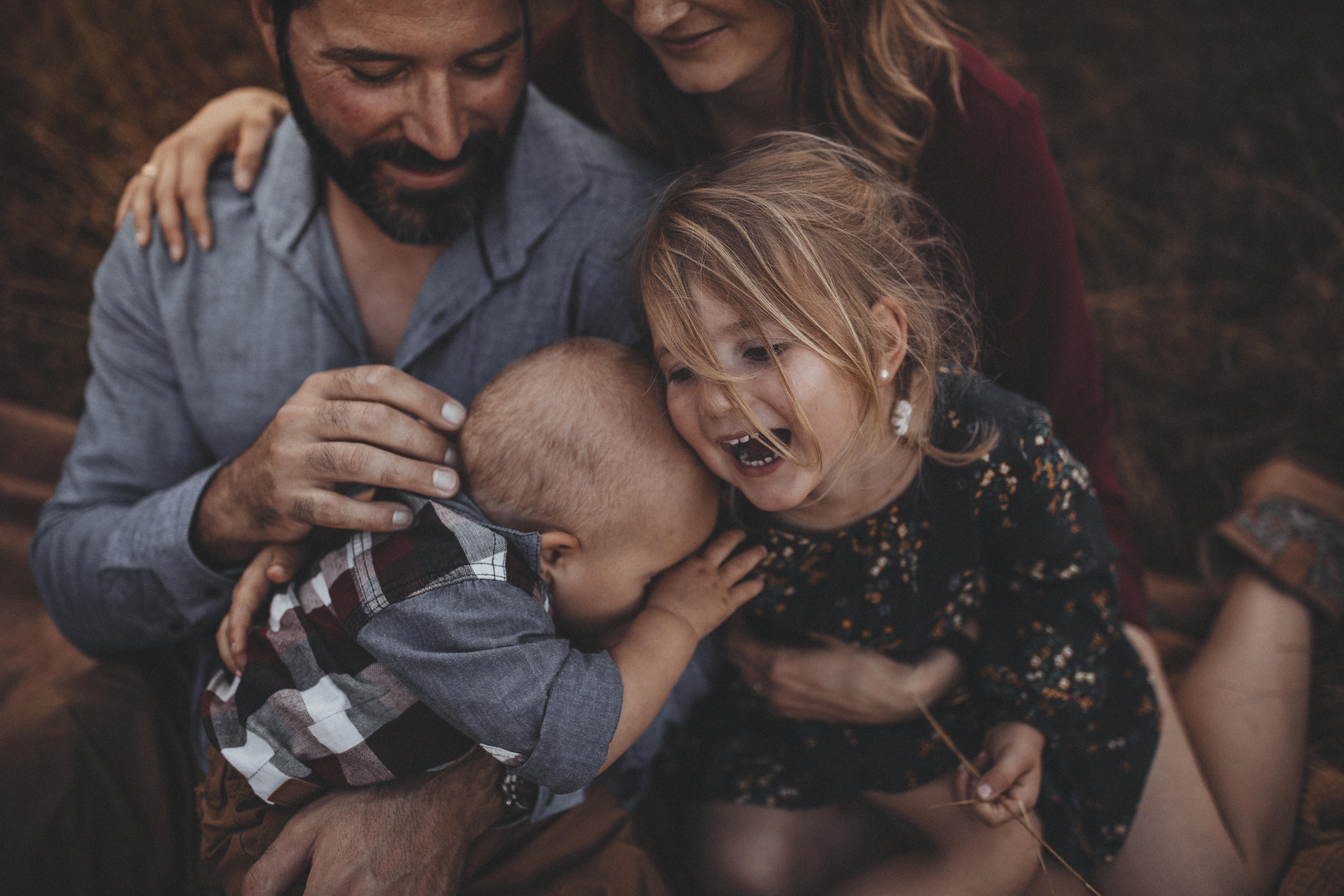 Yipiayeey_Photography_Family-21