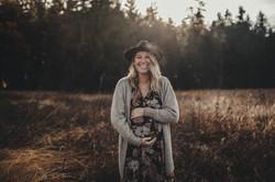 Yipiayeey_Photography_Babybauch-90