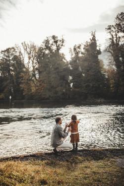 Yipiayeey_Photography_Family_love-28