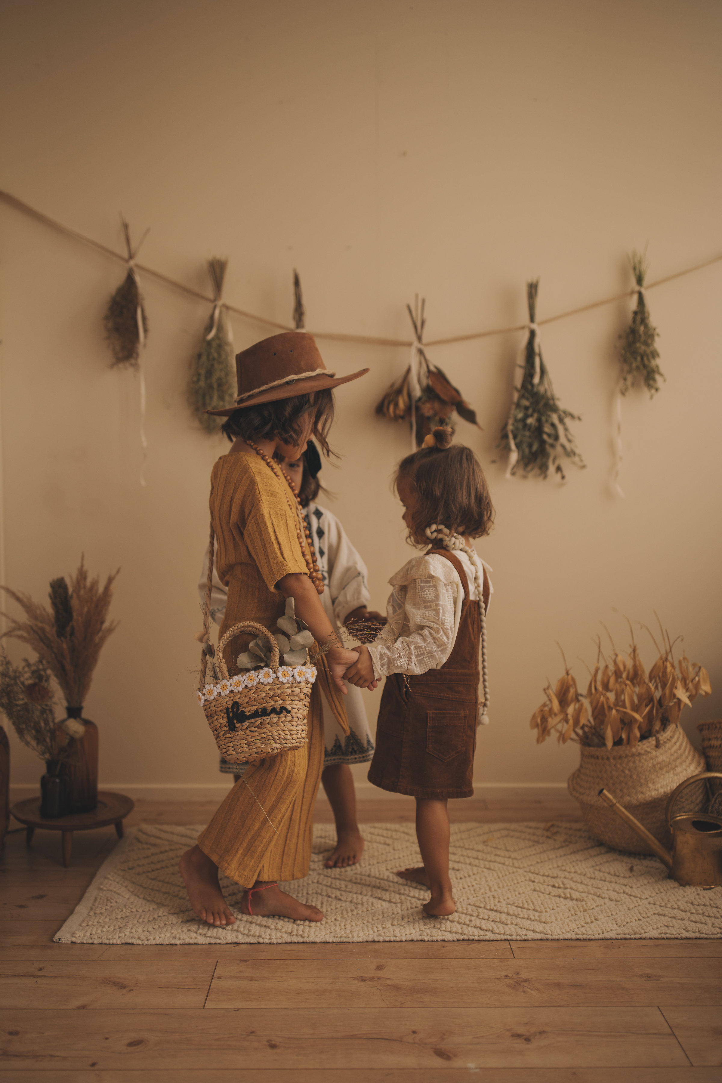 Yipiayeey-Photography_Boho_Kids-41