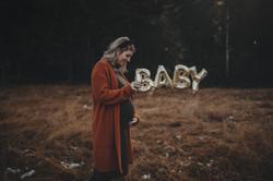 Yipiayeey_Photography_Babybauch-41