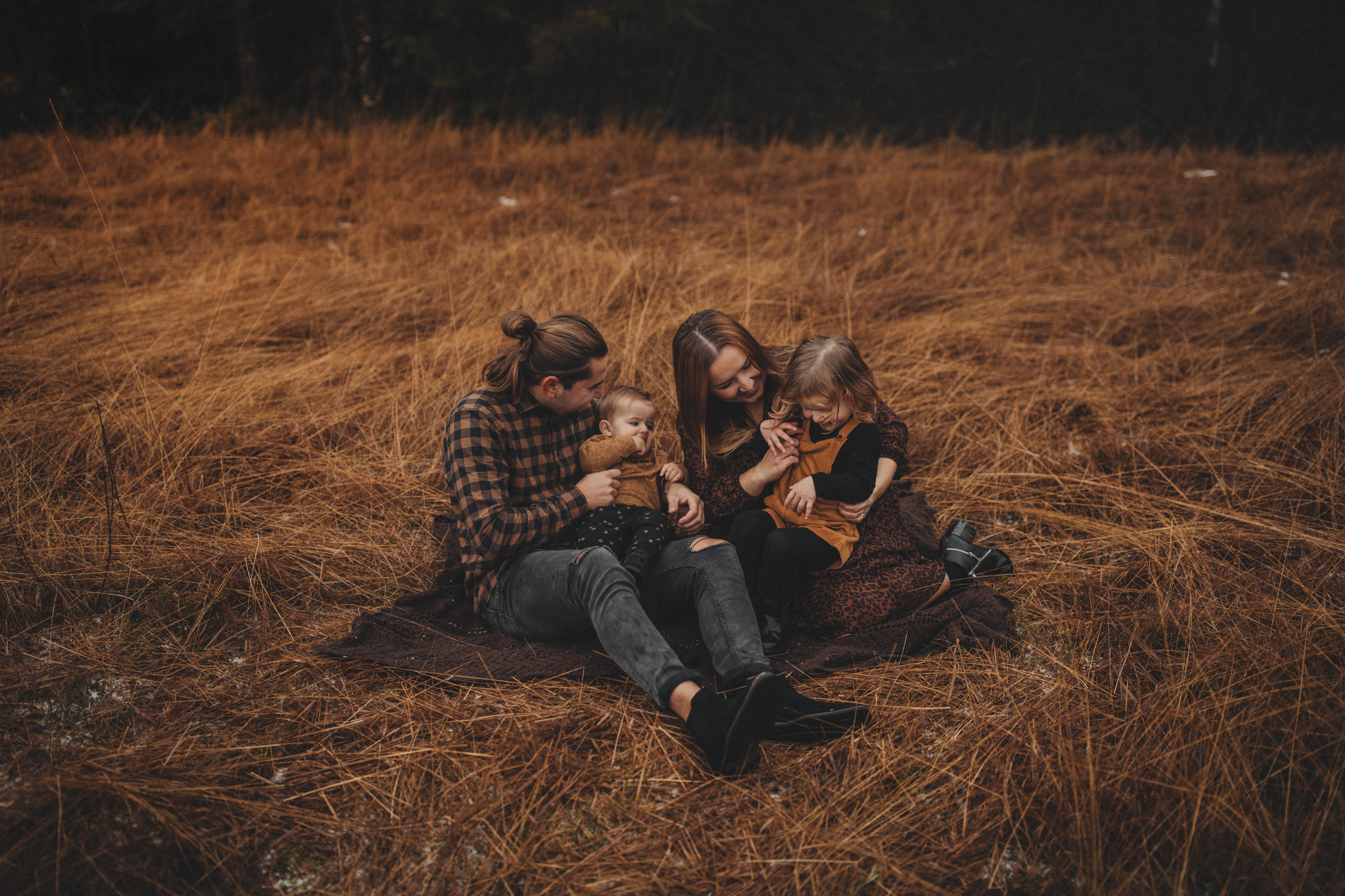 Yipiayeey_Photography_Family-28