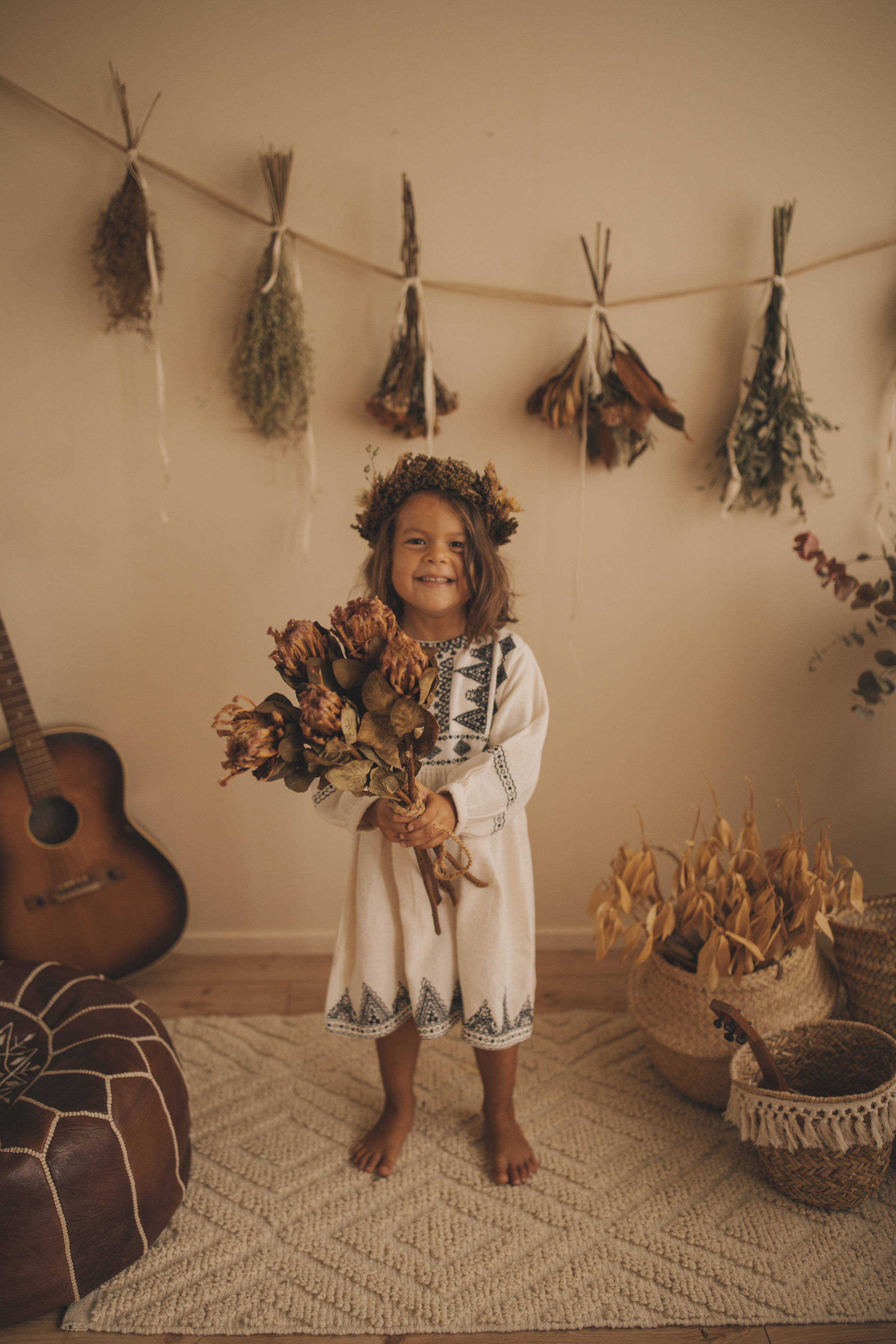 Yipiayeey-Photography_Boho_Kids-95